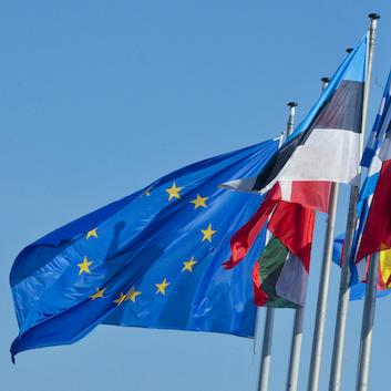 Rete giudiziaria europea
