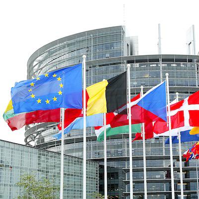 Atti dell'Unione europea